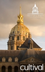 Secrets of Les Invalides: A backstage tour