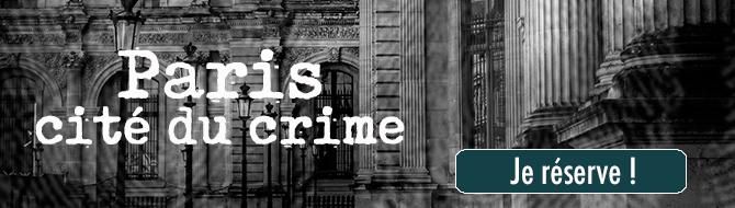 Offrir Un Coffret Cadeau Visite à Paris Utiliser Son