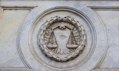 Les Francs-maçons, mythes et révélations sur une société secrète