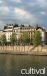 Paris côté frivole