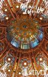 Les Galeries Lafayette, plus de 120 ans d'histoire