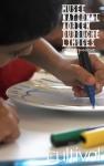 Atelier Vacances créatives Jeune public