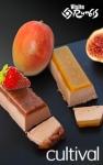 Dégustation chez Masse, la Maison du foie gras