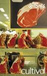 Dégustation de viandes d'exception