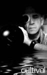 Expo « Chris Marker : Une traversée du siècle »