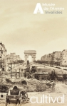 Exposition temporaire France-Allemagne 1870-1871