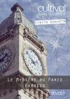 Visite enquête : le mystère du Paris Express