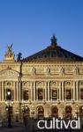Les mystères du Palais Garnier (après fermeture au public) – tarifs 2019
