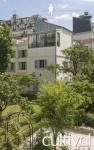 Musée de Montmartre, le Paris des artistes - Visite libre