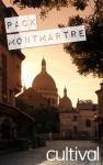 Pack Montmartre : balade de quartier + Espace Dali
