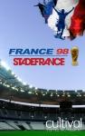 Revivez la Coupe du monde 98