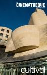 Visite architecturale