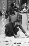 Visite confidentielle du Musée Yves Saint Laurent