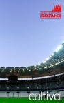 Visite exclusive – Le Stade de France après fermeture au public