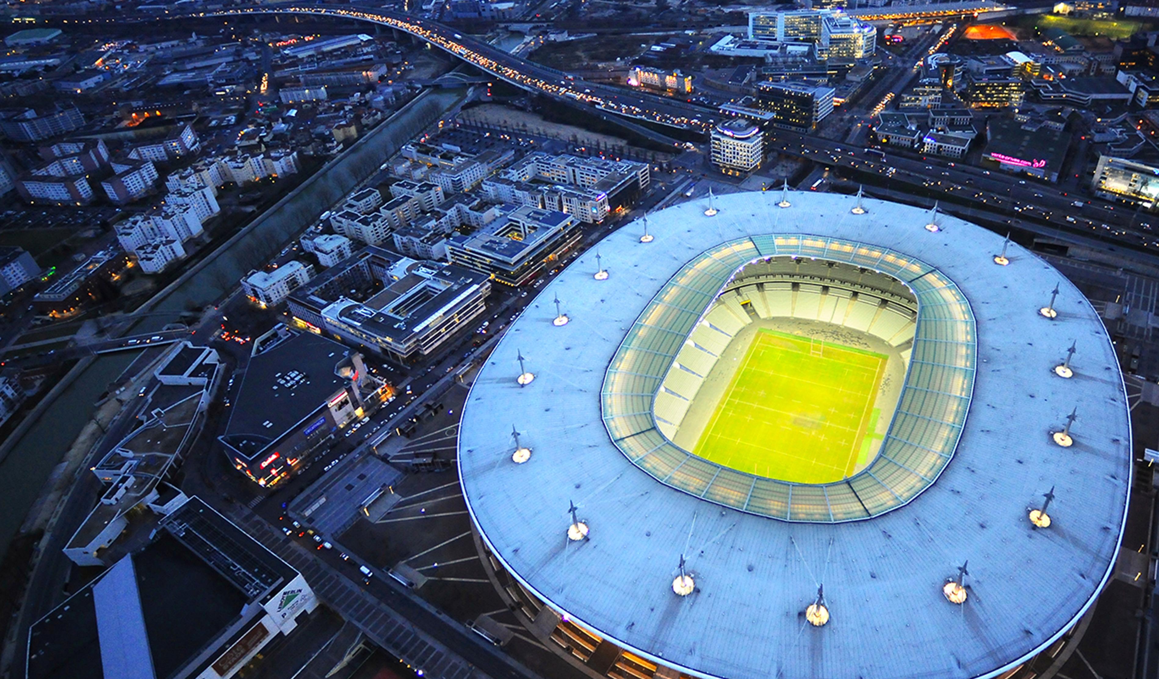 visit saint denis stade de france guided tour behind the scenes